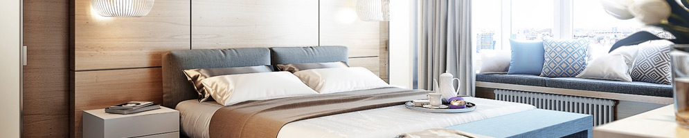 Discover365 Hotels